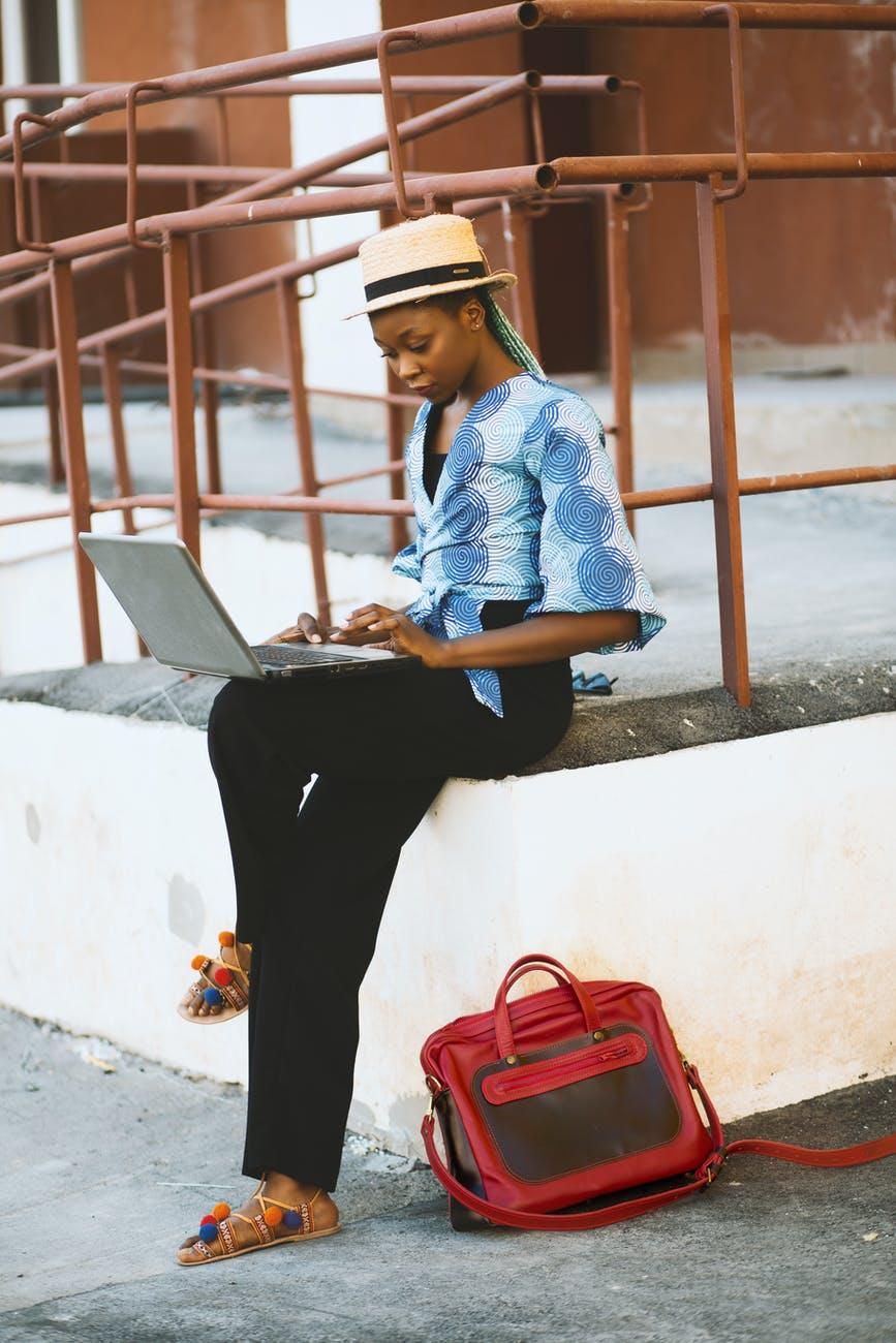 Sosyal Blog Hizmeti – Sosyal Hizmet'e değer katmak için buradayız.